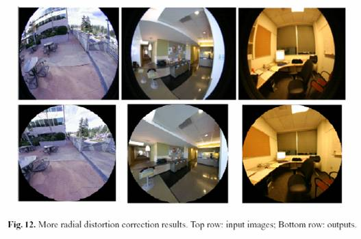 3d object recognition thesis This thesis introduces back-projective priming, a computer vision technique that synergistically fuses object recognition and pose estimation by augmenting 3d models.