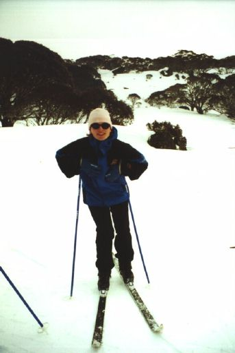 Snowcamping1 Jpg